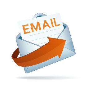 Outlook en ligne connexion