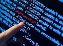 Campagne de sécurisation des failles SQL