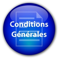 conditions_generales
