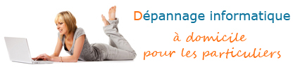 depannageinformatiquesaulxleschartreux