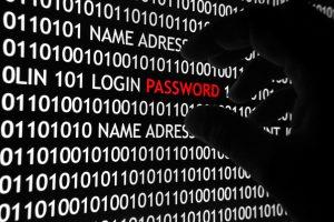 1,2 milliard de mots de passe volés par des pirates russes dans le monde