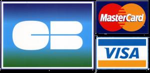 Nouveau moyen de paiement accepté carte bancaire