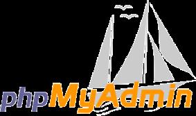 Sécurisation de PhpMyAdmin