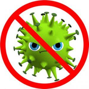 Antivirus : Microsoft Defender est suffisant pour se protéger sur Windows