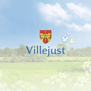 Cours d'informatique à Villejust