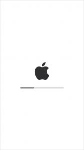 Inaccessibilité des services mails sur Iphone