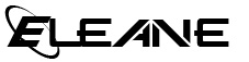 ELEANE.COM